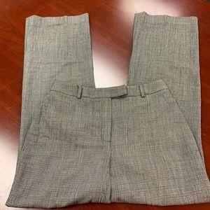 346 Brooks Brothers Stretch Dress Pants sz 8